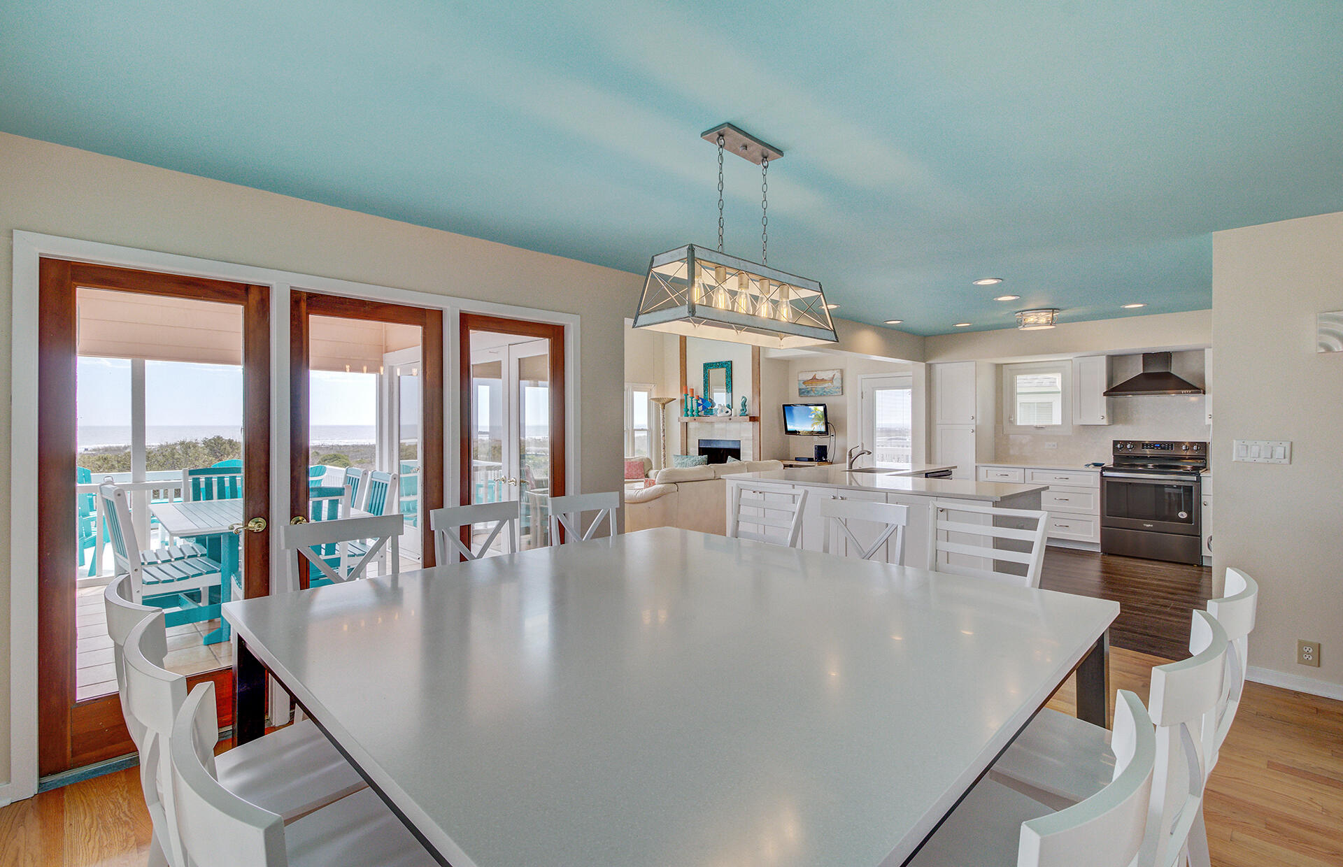 Sea Oats Homes For Sale - 11 Surf, Isle of Palms, SC - 21