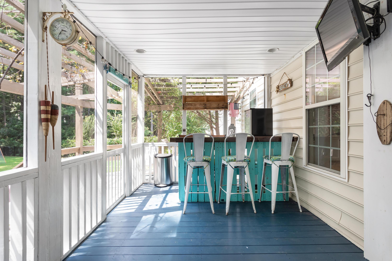 Park West Homes For Sale - 1408 Densmore, Mount Pleasant, SC - 2