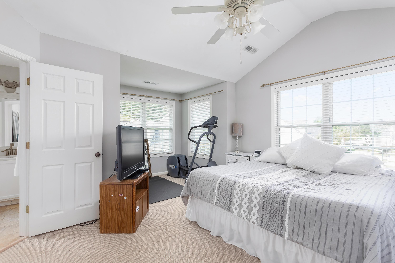 Park West Homes For Sale - 1408 Densmore, Mount Pleasant, SC - 0