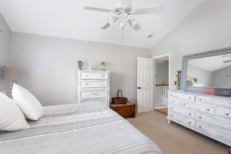Park West Homes For Sale - 1408 Densmore, Mount Pleasant, SC - 27