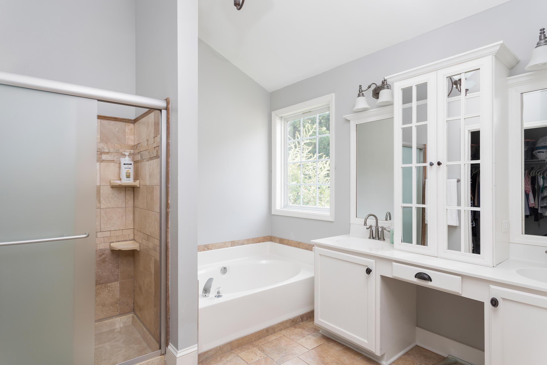 Park West Homes For Sale - 1408 Densmore, Mount Pleasant, SC - 26