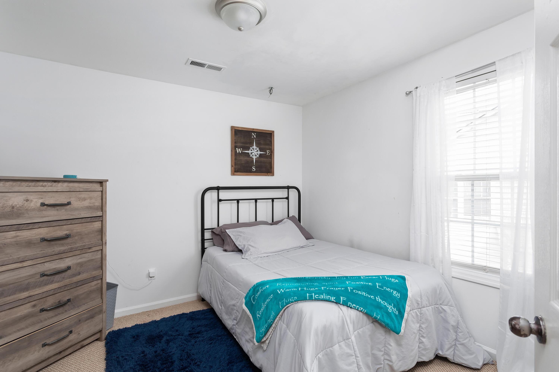 Park West Homes For Sale - 1408 Densmore, Mount Pleasant, SC - 25
