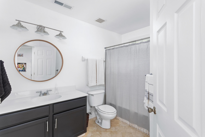 Park West Homes For Sale - 1408 Densmore, Mount Pleasant, SC - 22