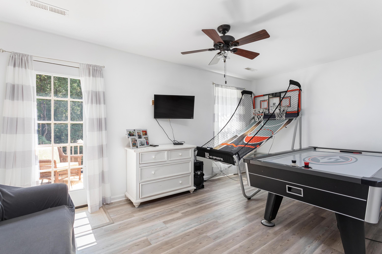 Park West Homes For Sale - 1408 Densmore, Mount Pleasant, SC - 21