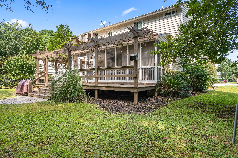 Park West Homes For Sale - 1408 Densmore, Mount Pleasant, SC - 18