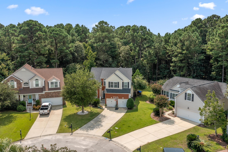 Park West Homes For Sale - 1408 Densmore, Mount Pleasant, SC - 19