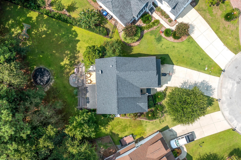 Park West Homes For Sale - 1408 Densmore, Mount Pleasant, SC - 20
