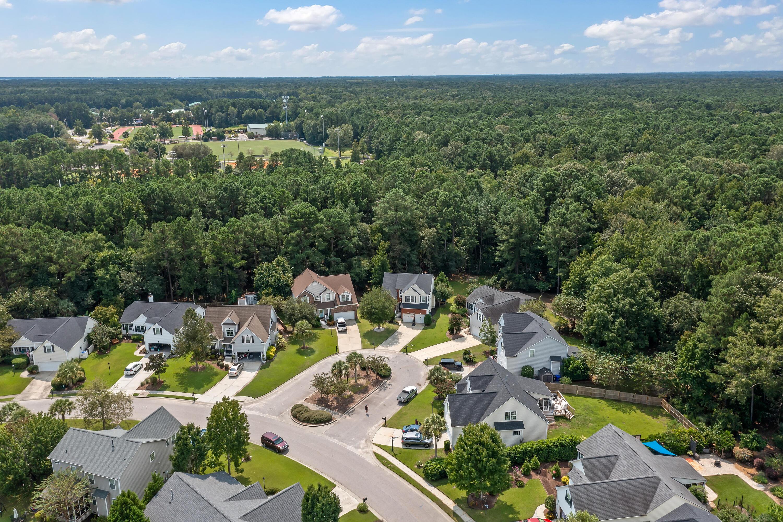 Park West Homes For Sale - 1408 Densmore, Mount Pleasant, SC - 15