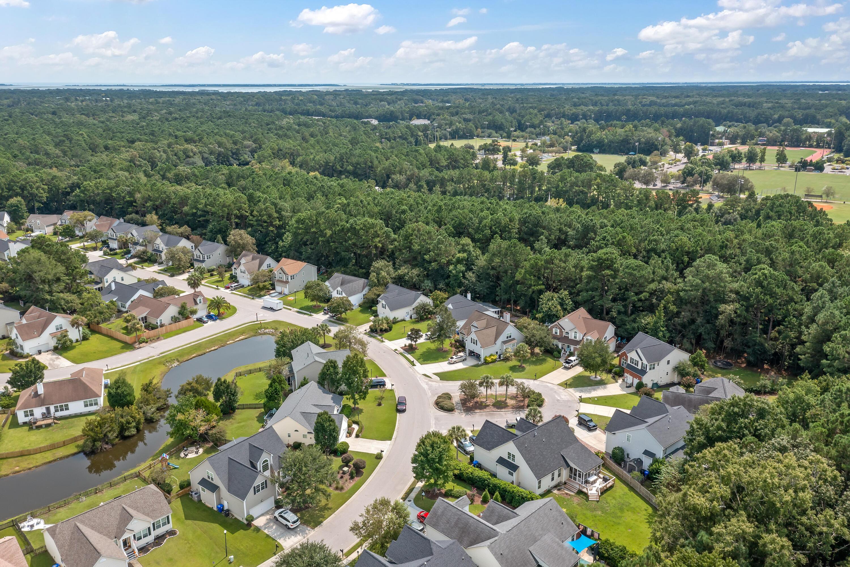Park West Homes For Sale - 1408 Densmore, Mount Pleasant, SC - 16