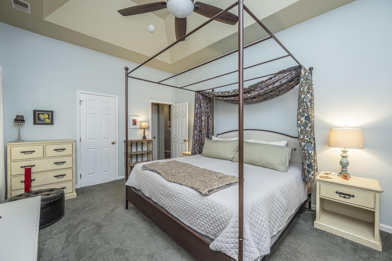 412 Sycamore Shade Street Charleston, SC 29414