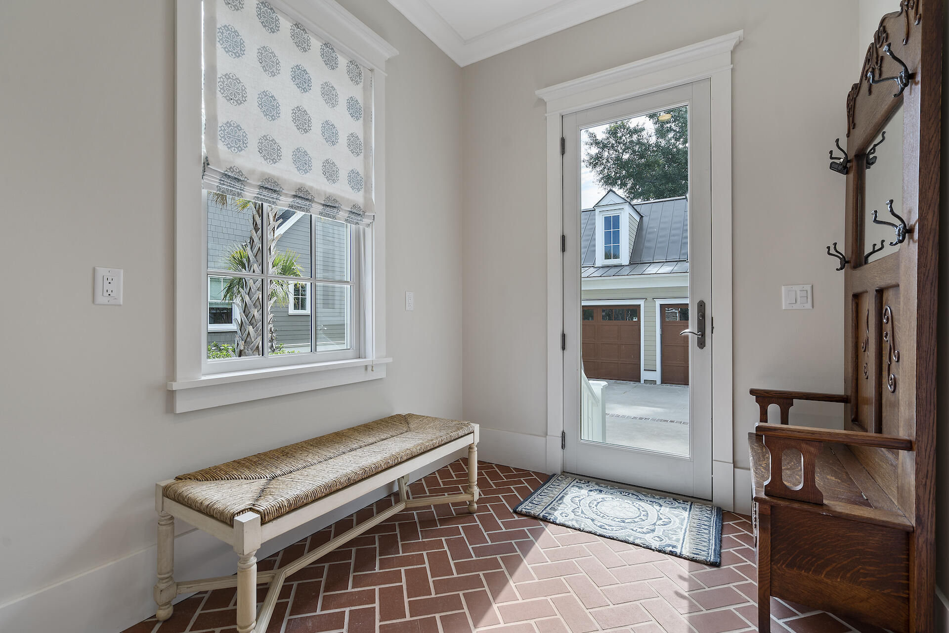 143 Brailsford Street Charleston, SC 29492