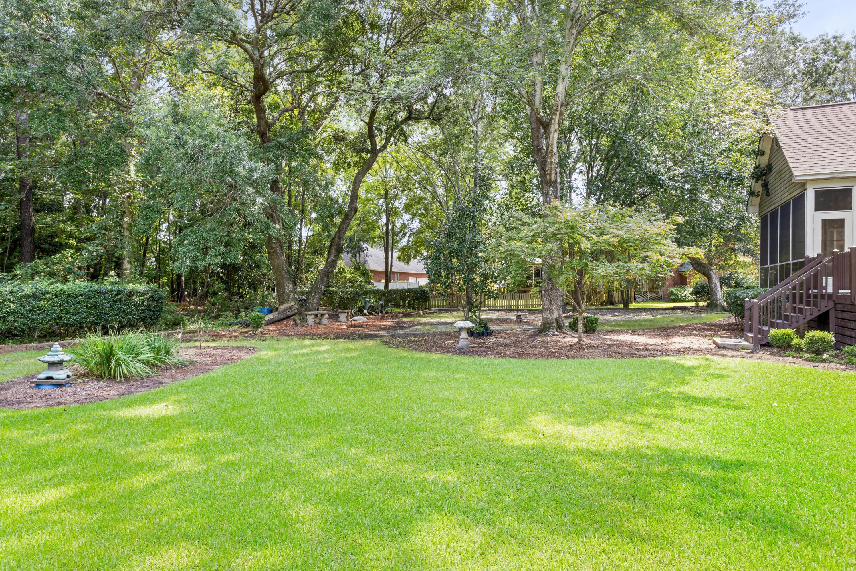 105 Iken Circle Goose Creek, SC 29445