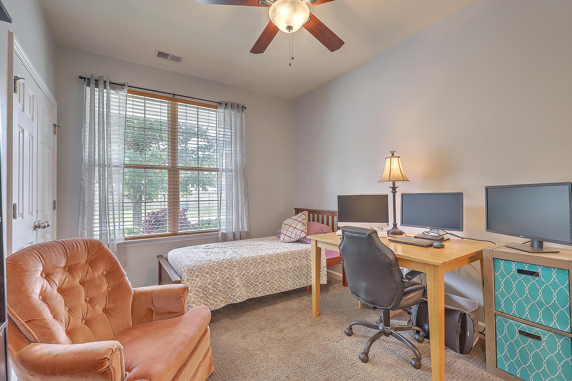 Lieben Park Homes For Sale - 3631 Franklin Tower, Mount Pleasant, SC - 15