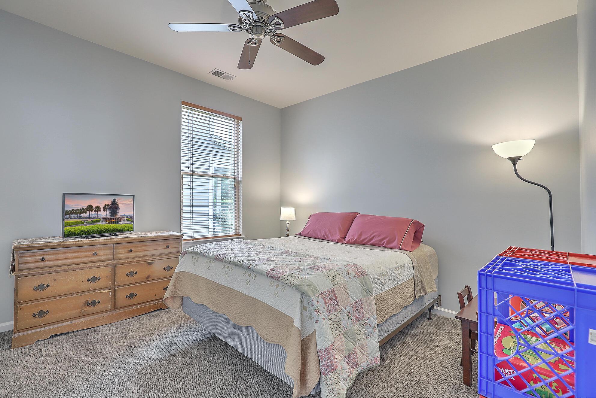 Lieben Park Homes For Sale - 3631 Franklin Tower, Mount Pleasant, SC - 13