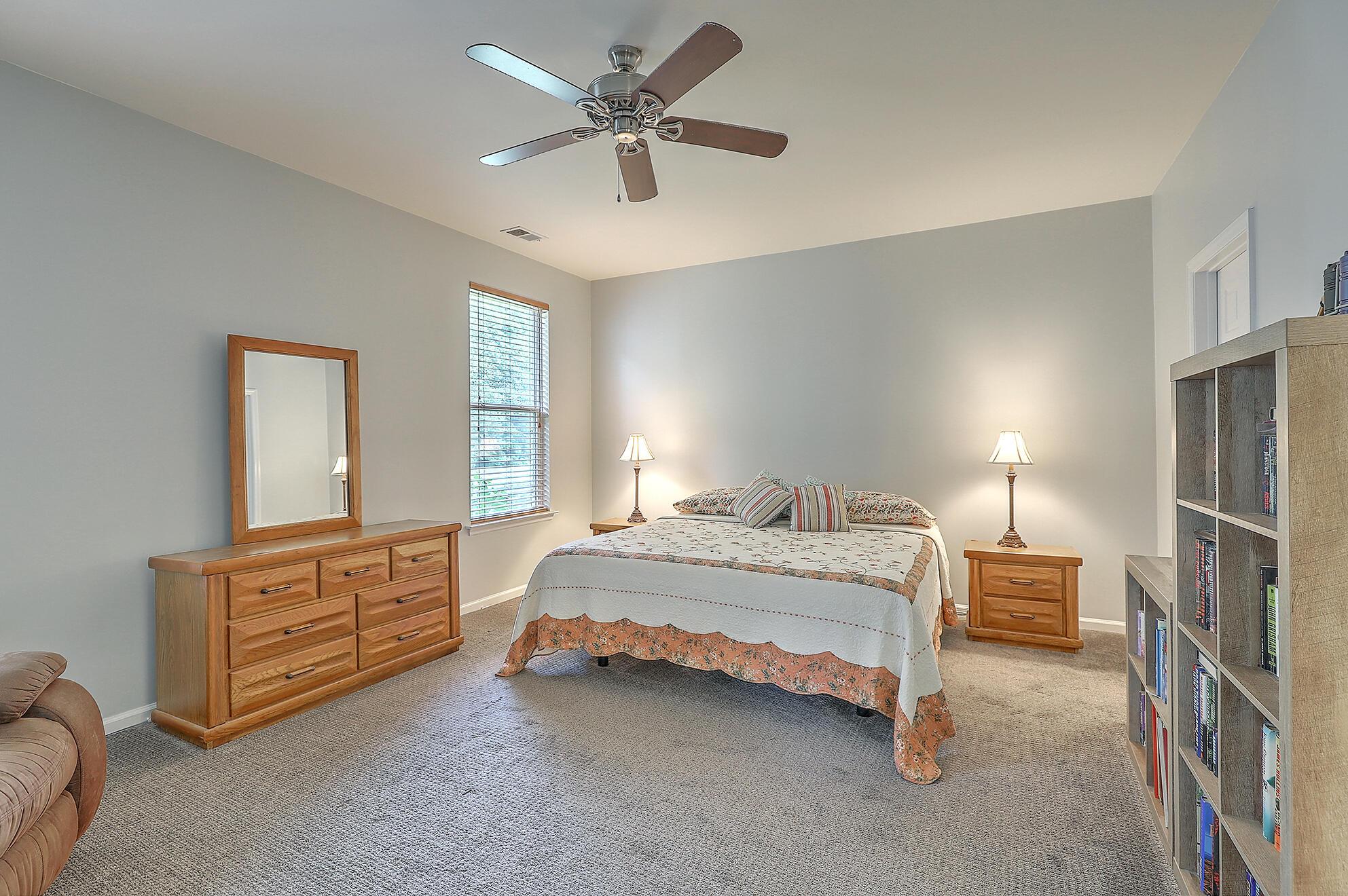 Lieben Park Homes For Sale - 3631 Franklin Tower, Mount Pleasant, SC - 12