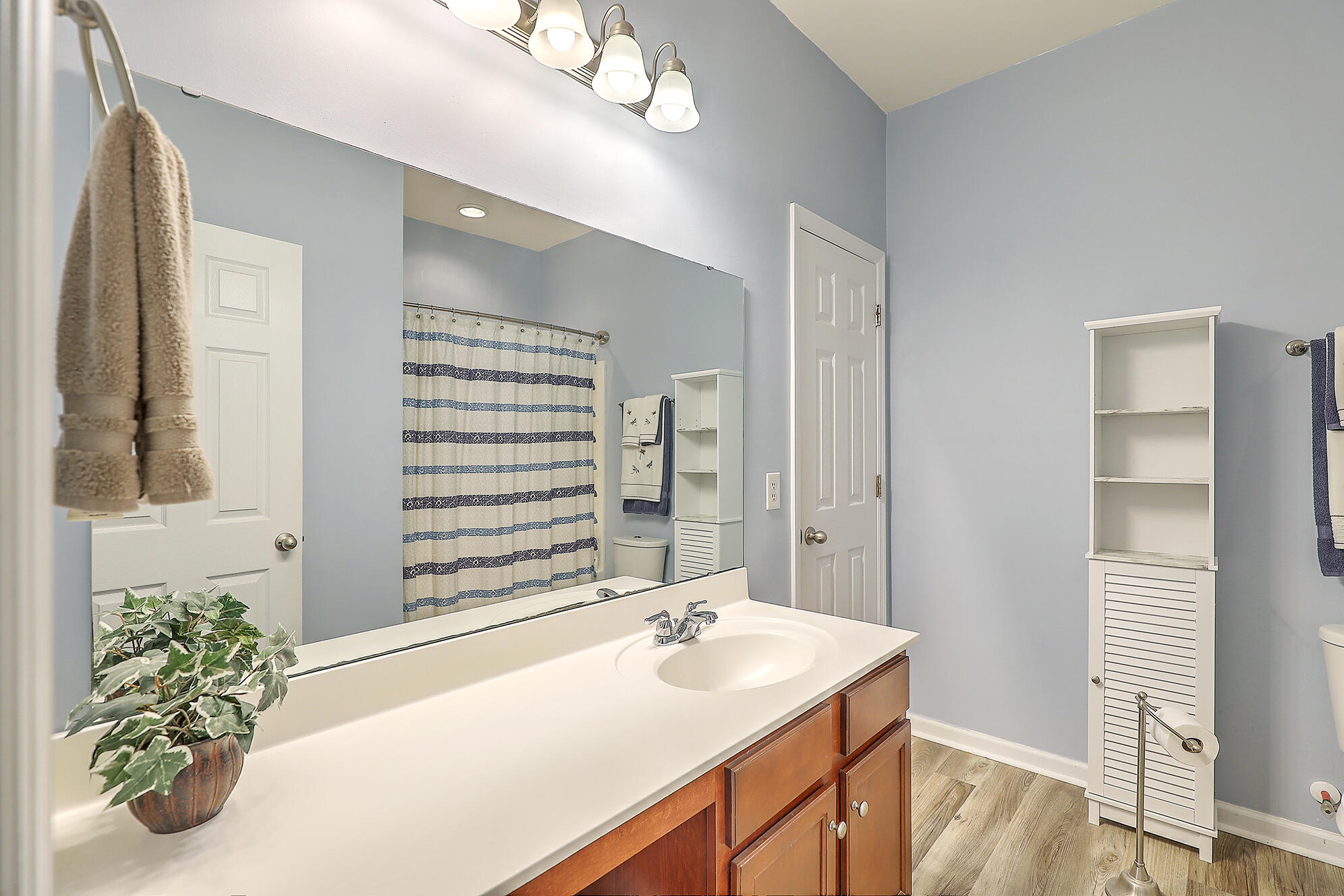 Lieben Park Homes For Sale - 3631 Franklin Tower, Mount Pleasant, SC - 10