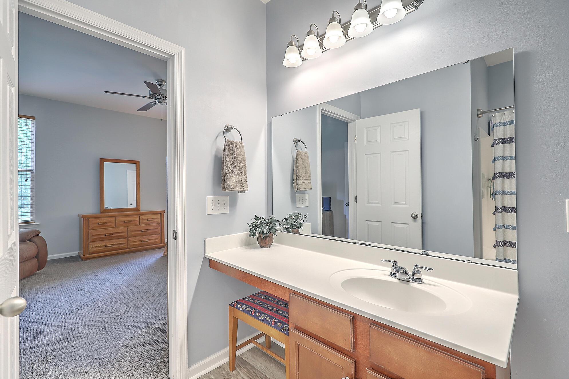 Lieben Park Homes For Sale - 3631 Franklin Tower, Mount Pleasant, SC - 8