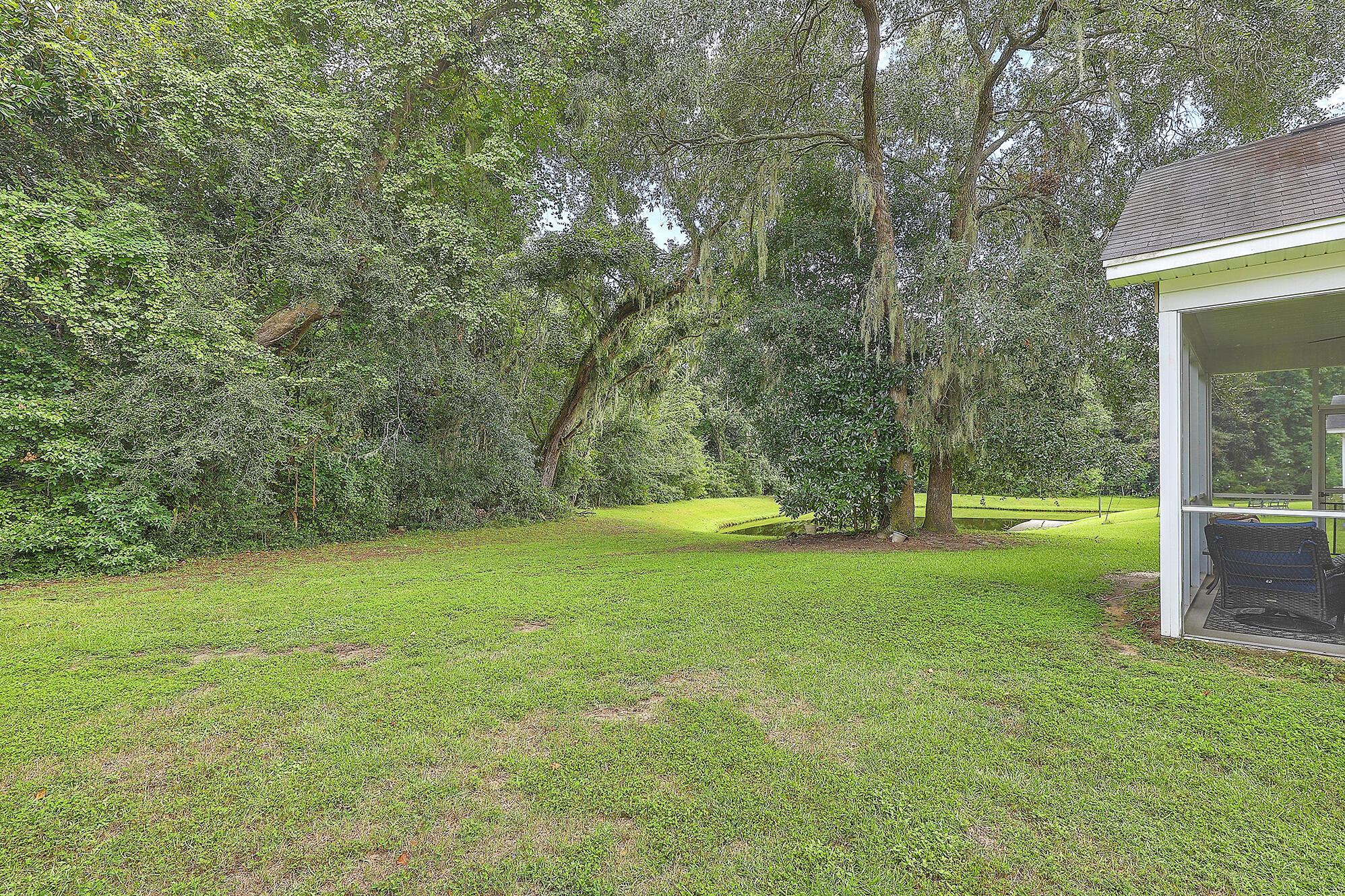 Lieben Park Homes For Sale - 3631 Franklin Tower, Mount Pleasant, SC - 5