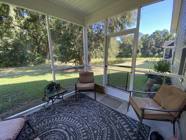 Lieben Park Homes For Sale - 3631 Franklin Tower, Mount Pleasant, SC - 19
