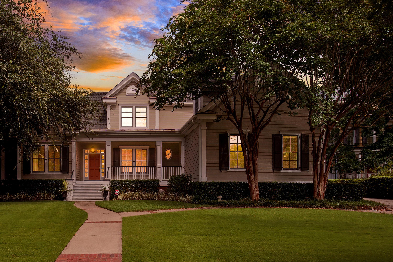 Olde Park Homes For Sale - 786 Navigators, Mount Pleasant, SC - 4