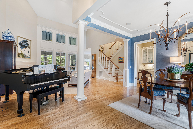 Olde Park Homes For Sale - 786 Navigators, Mount Pleasant, SC - 49