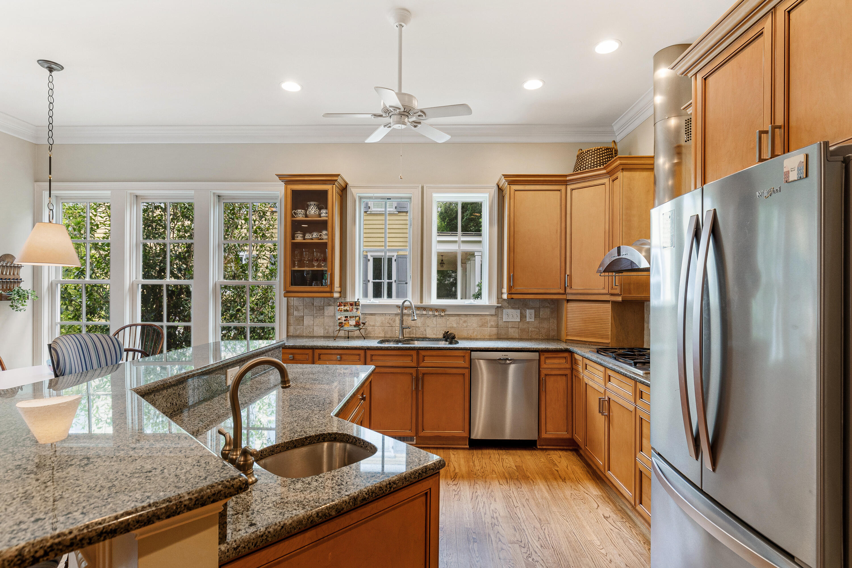 Olde Park Homes For Sale - 786 Navigators, Mount Pleasant, SC - 44