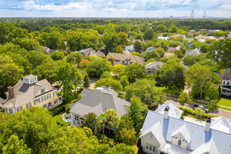 Olde Park Homes For Sale - 786 Navigators, Mount Pleasant, SC - 1