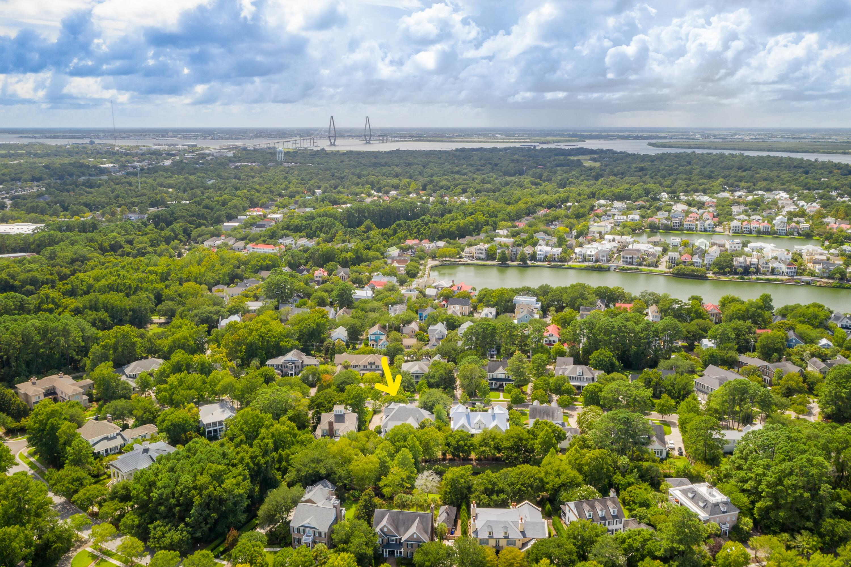 Olde Park Homes For Sale - 786 Navigators, Mount Pleasant, SC - 2