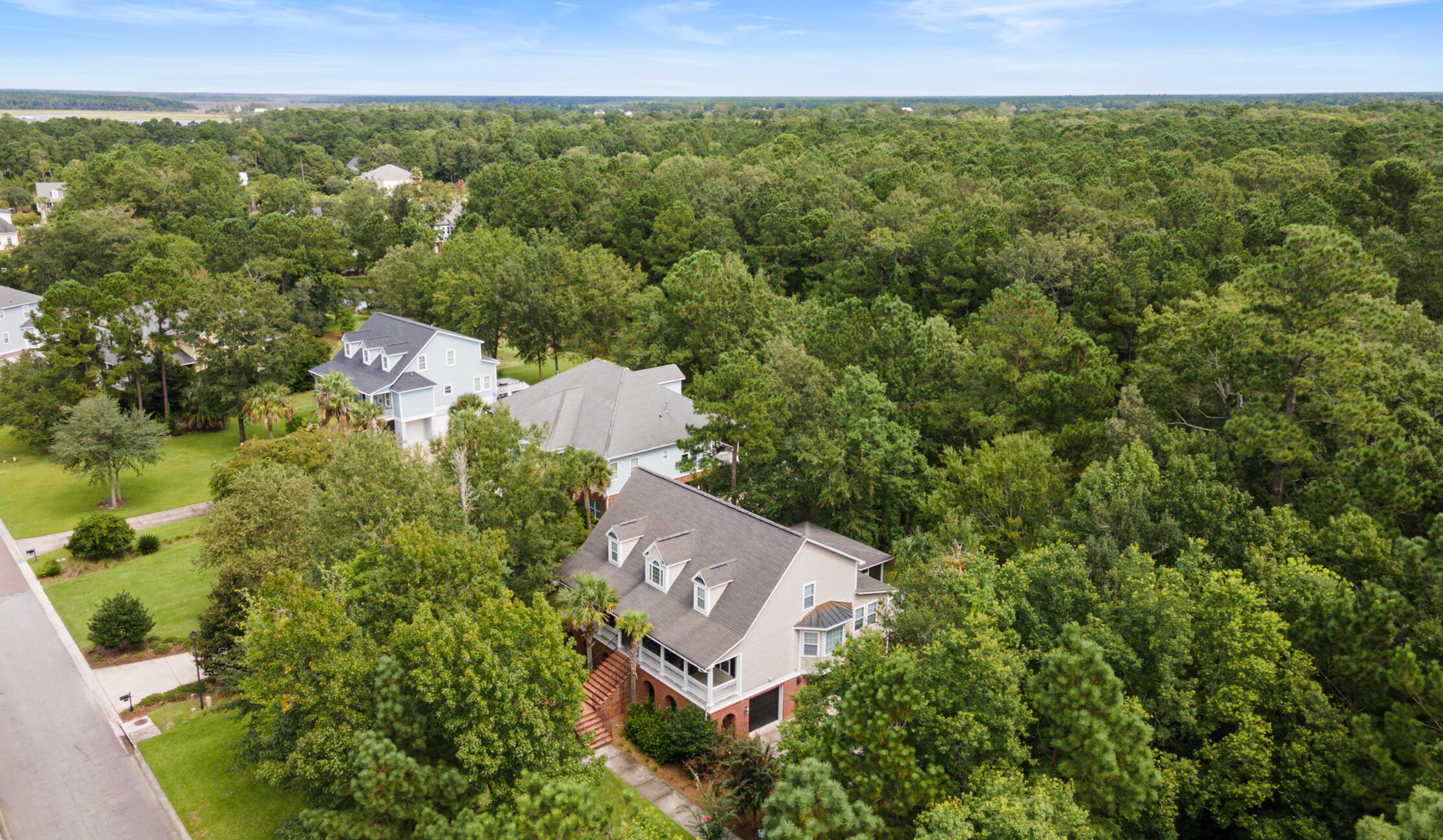 Darrell Creek Homes For Sale - 3750 Saint Ellens, Mount Pleasant, SC - 35