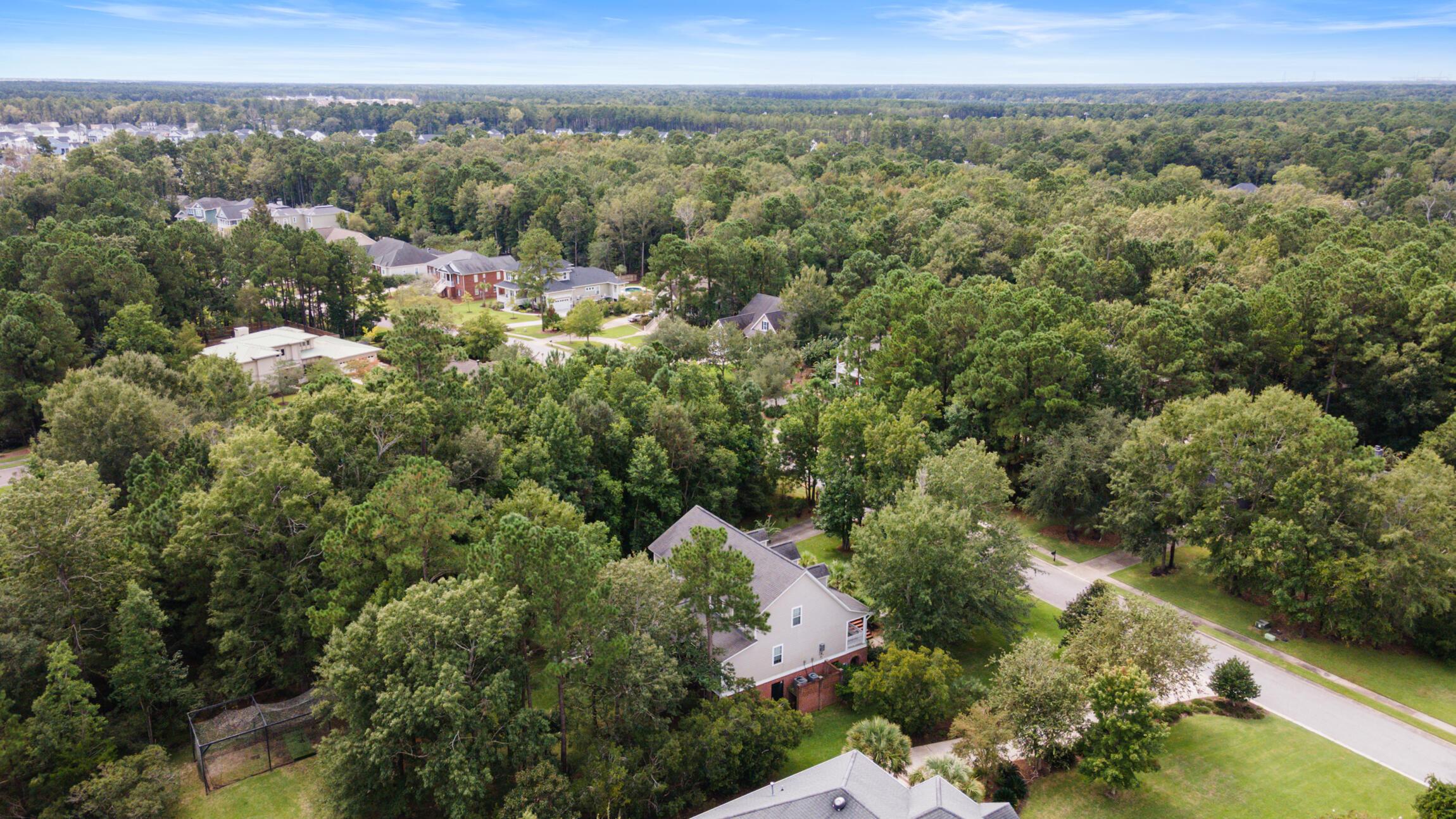 Darrell Creek Homes For Sale - 3750 Saint Ellens, Mount Pleasant, SC - 32