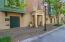 32 Prioleau Street, G, Charleston, SC 29401