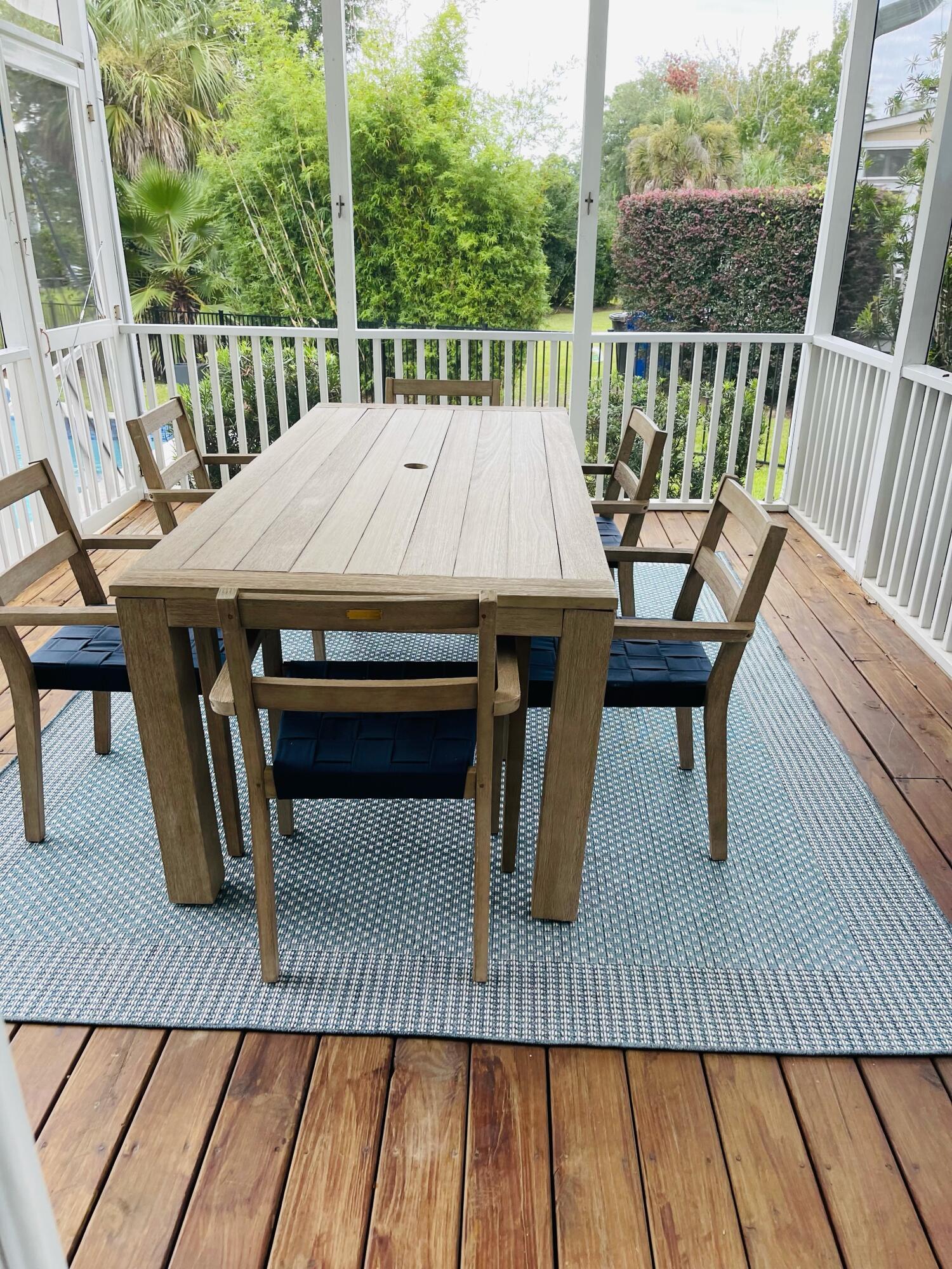 Dunes West Homes For Sale - 3059 Riverwood, Mount Pleasant, SC - 28