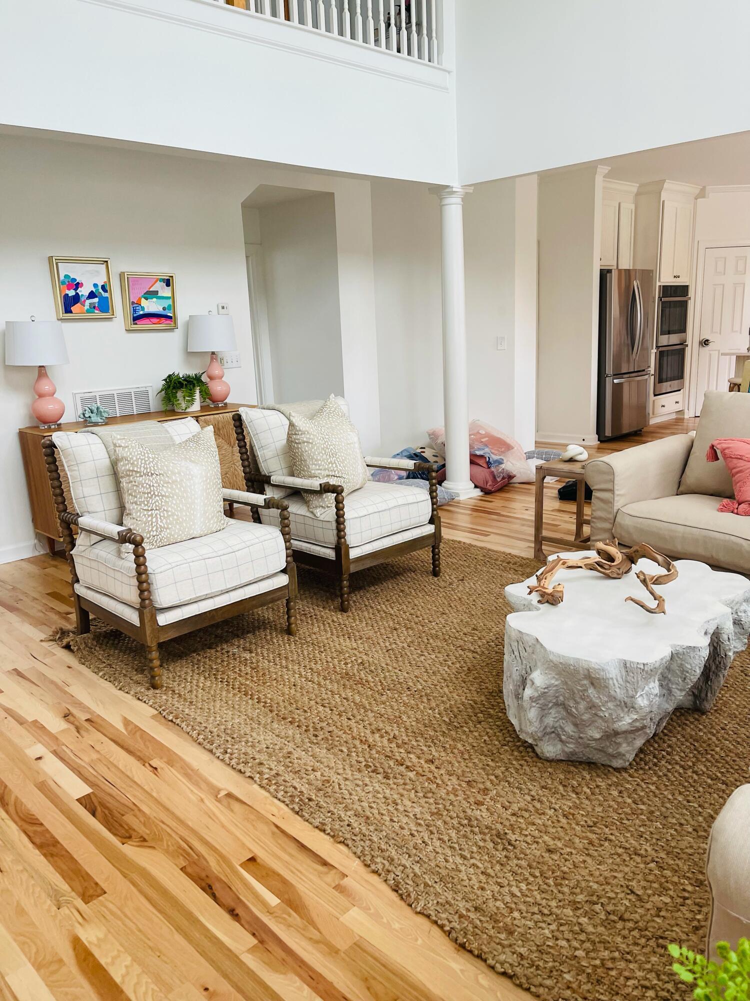 Dunes West Homes For Sale - 3059 Riverwood, Mount Pleasant, SC - 34