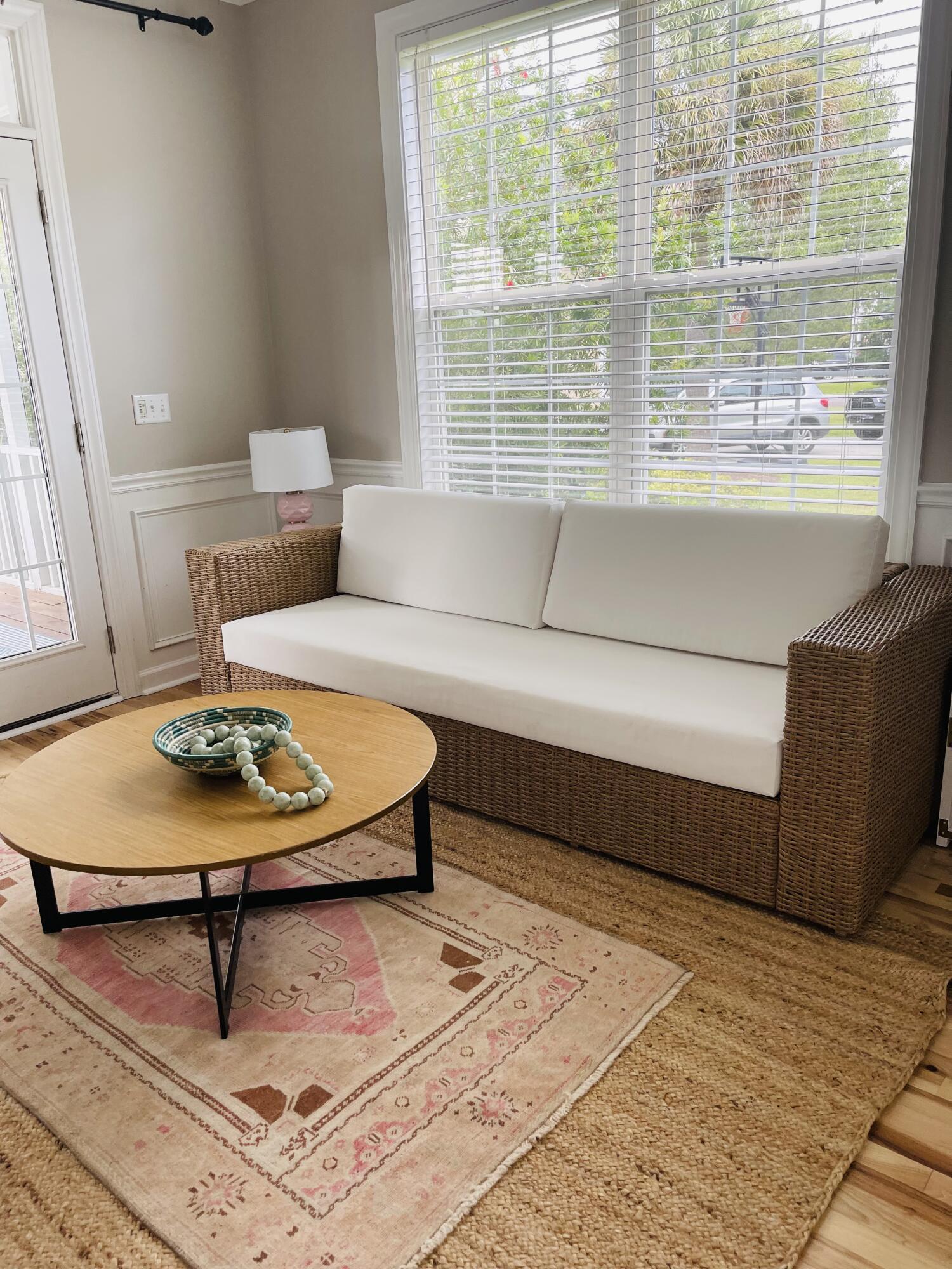 Dunes West Homes For Sale - 3059 Riverwood, Mount Pleasant, SC - 29