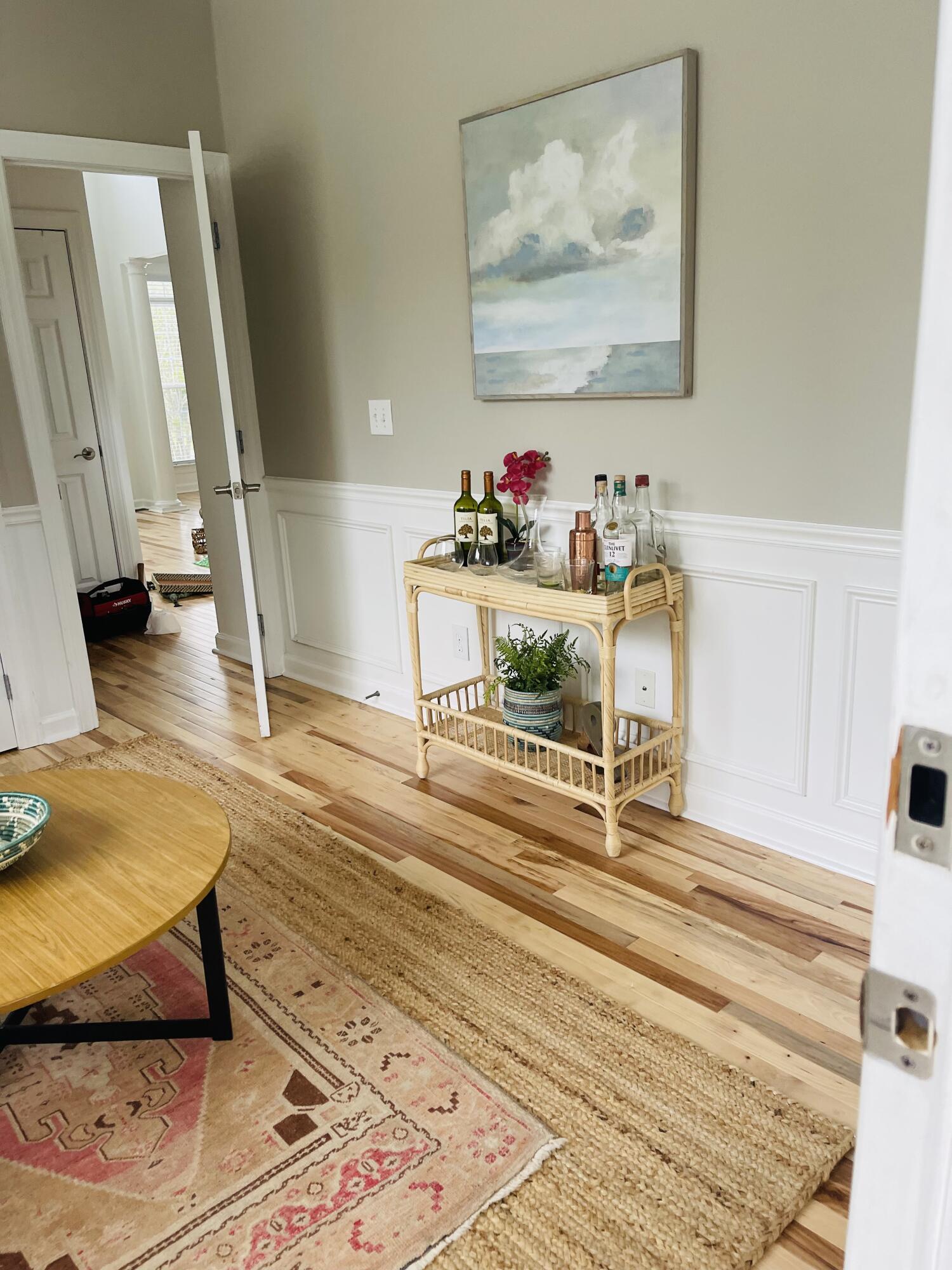 Dunes West Homes For Sale - 3059 Riverwood, Mount Pleasant, SC - 32