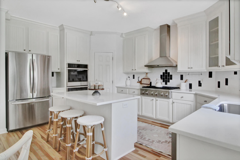 Dunes West Homes For Sale - 3059 Riverwood, Mount Pleasant, SC - 47