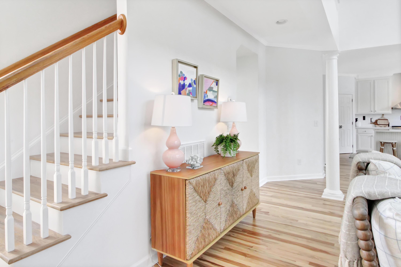 Dunes West Homes For Sale - 3059 Riverwood, Mount Pleasant, SC - 37