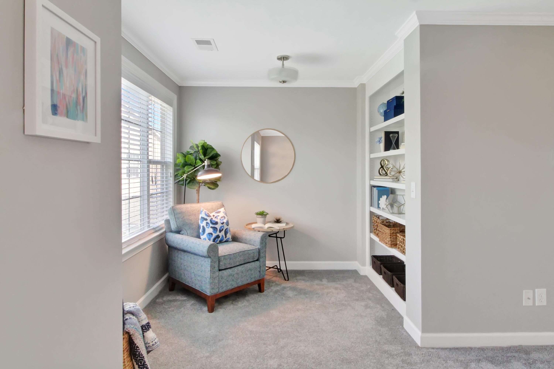 Dunes West Homes For Sale - 3059 Riverwood, Mount Pleasant, SC - 23