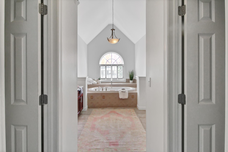 Dunes West Homes For Sale - 3059 Riverwood, Mount Pleasant, SC - 21