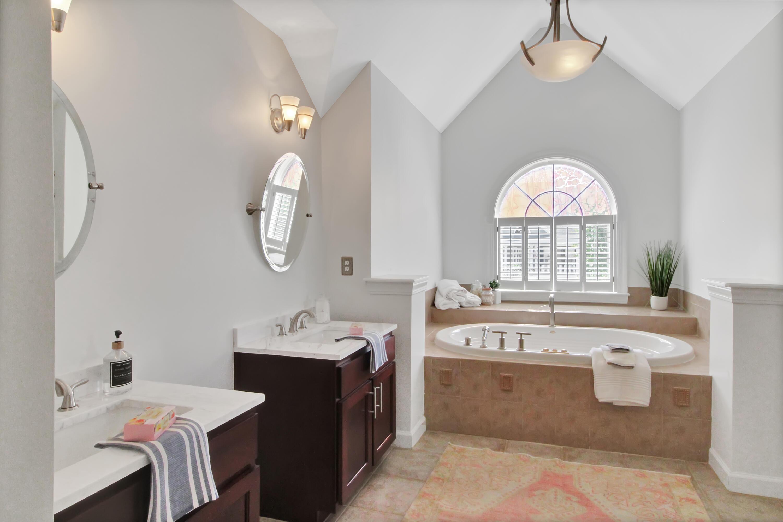 Dunes West Homes For Sale - 3059 Riverwood, Mount Pleasant, SC - 19
