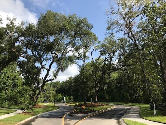 109 Blue Bayou Boulevard Johns Island, SC 29455