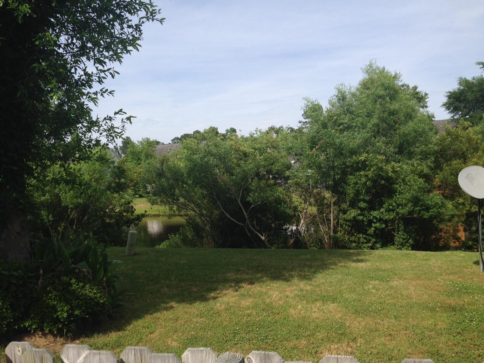 Park West Homes For Sale - 1669 Baltusrol, Mount Pleasant, SC - 1