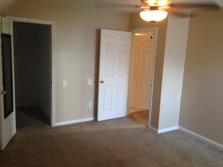 Park West Homes For Sale - 1669 Baltusrol, Mount Pleasant, SC - 2