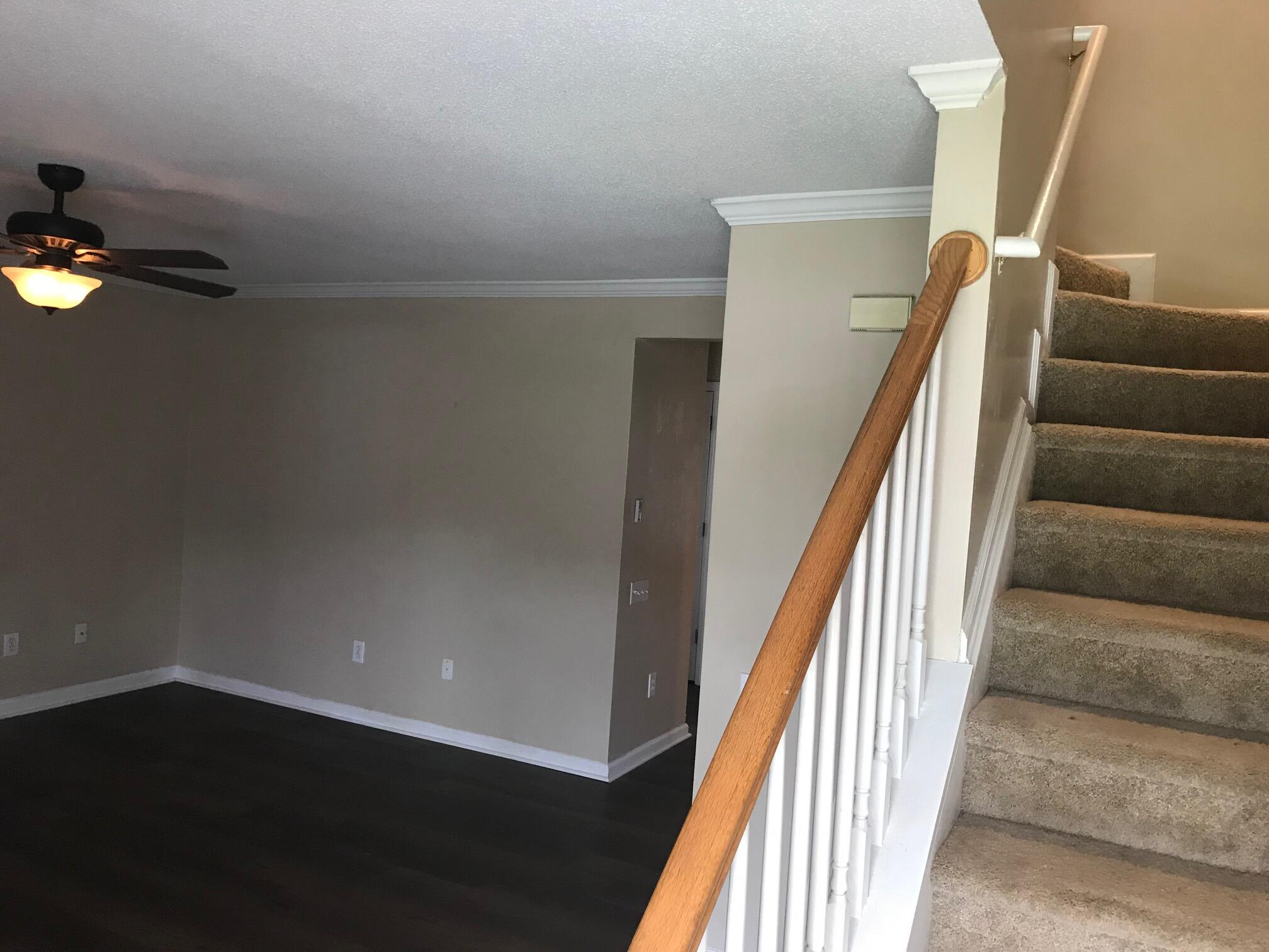 Park West Homes For Sale - 1669 Baltusrol, Mount Pleasant, SC - 9