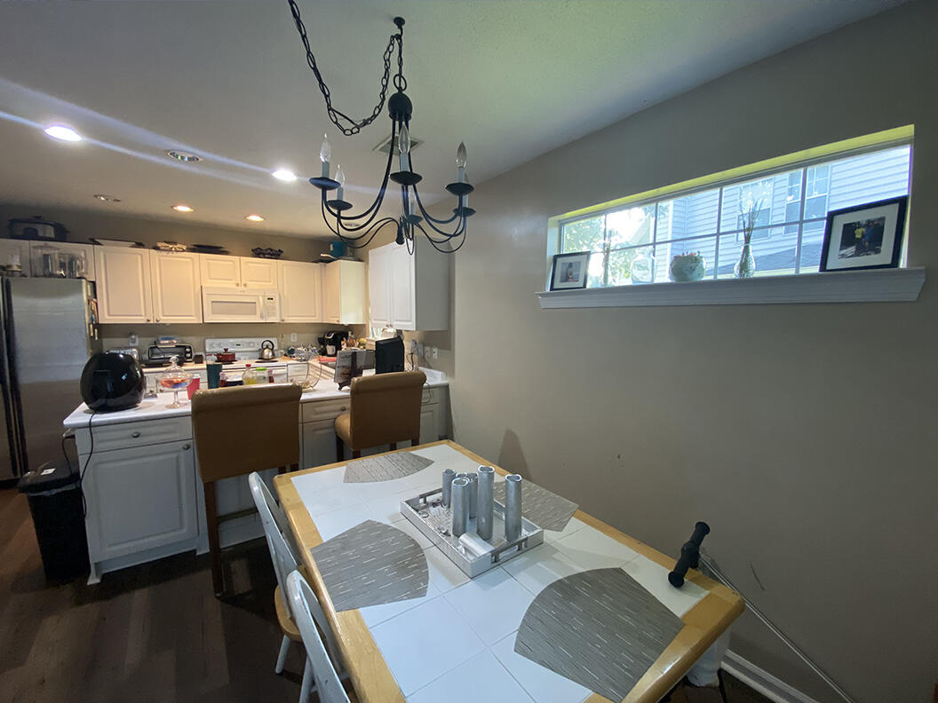 Park West Homes For Sale - 1669 Baltusrol, Mount Pleasant, SC - 8