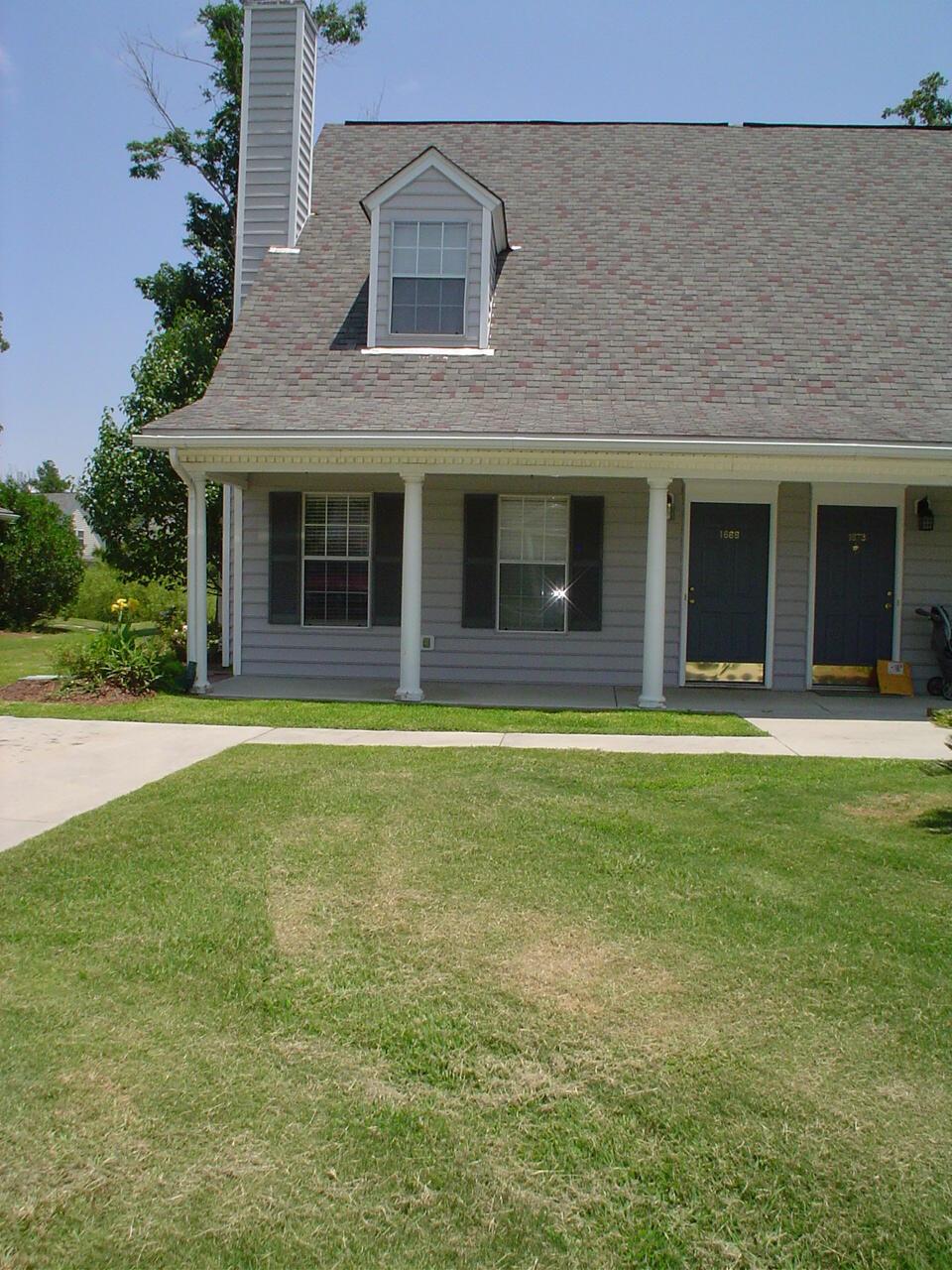 Park West Homes For Sale - 1669 Baltusrol, Mount Pleasant, SC - 6