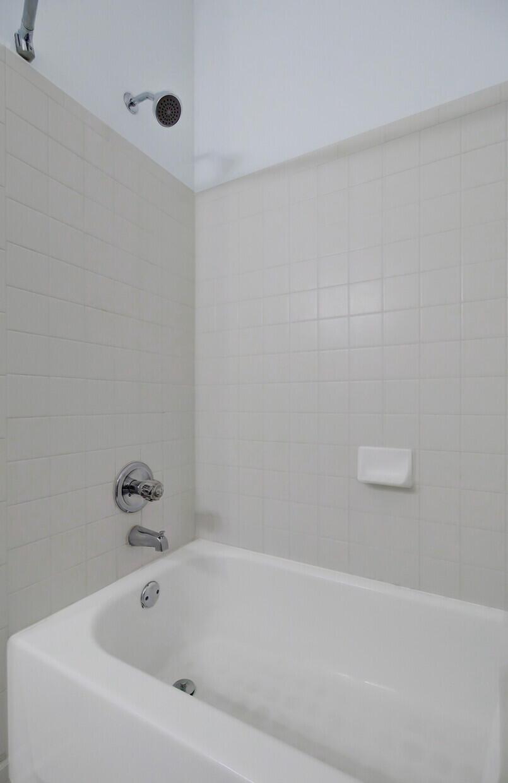 Long Grove Homes For Sale - 1600 Long Grove, Mount Pleasant, SC - 24