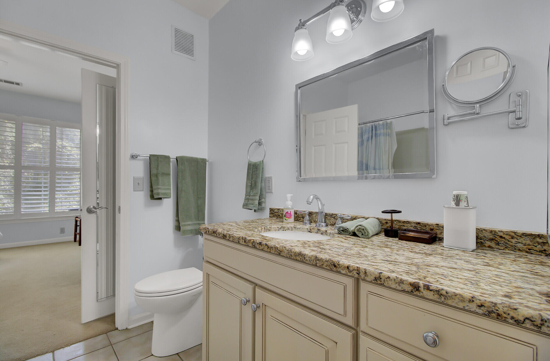 Long Grove Homes For Sale - 1600 Long Grove, Mount Pleasant, SC - 23