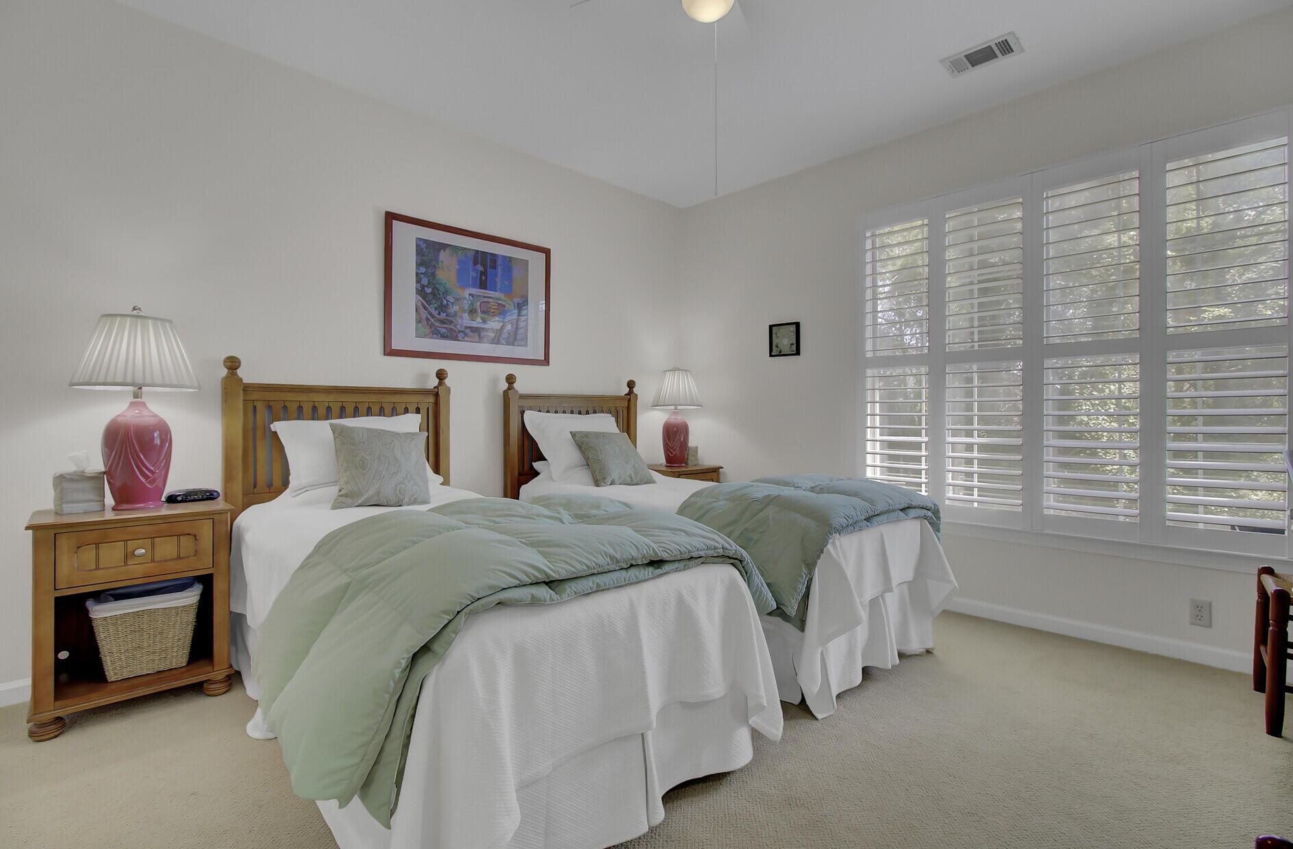 Long Grove Homes For Sale - 1600 Long Grove, Mount Pleasant, SC - 25