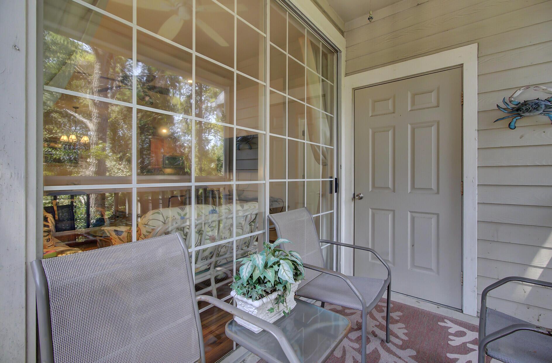 Long Grove Homes For Sale - 1600 Long Grove, Mount Pleasant, SC - 15